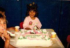 birthdayphoto3