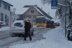 081217_Jonen-Schnee-im-Dezember-029