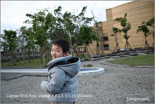 b-20090101_065754.jpg