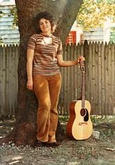 joan guitar