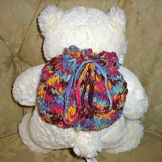 Texiebackpack (1)