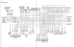 wiring diagram  Page 2  Suzuki GSXR Motorcycle Forums