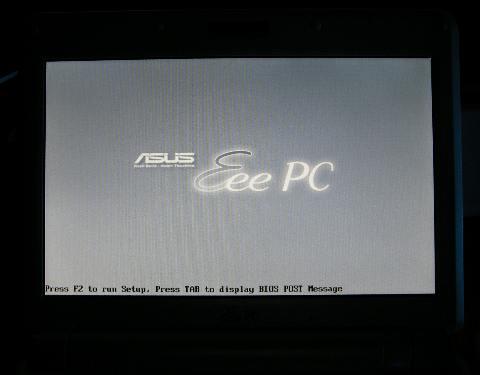instalareeebuntuasuseeepc6