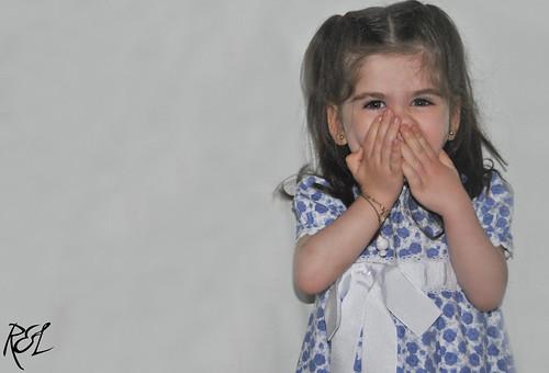Andrea 17.6.2011