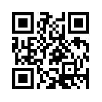 QRC code for OE