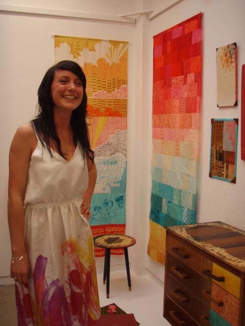 Zoe Murphy degree show - 1.jpg