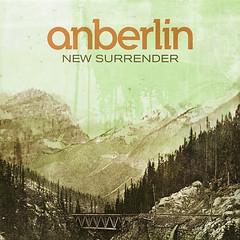 New Surrender_Anberlin