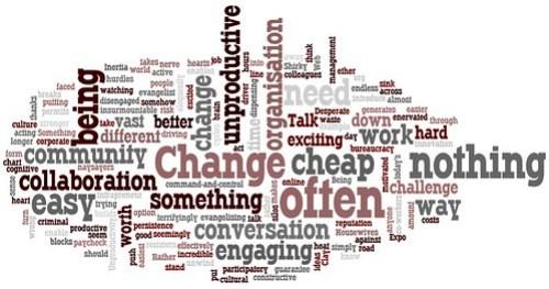 Wordle - My Age of Conversation Manifesto