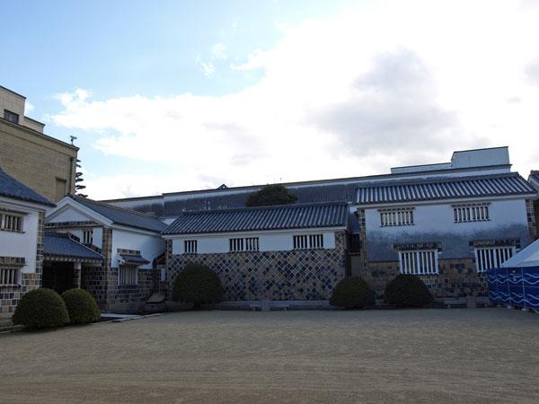 倉敷 41