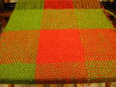 2 color sampler
