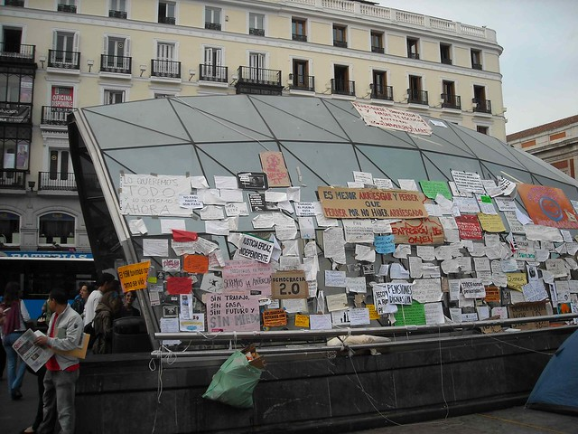 acampaSol_2011_005_DSCN0377