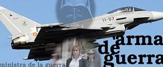 eurofighter+ladoscuro+2+%28arma+de+guerra%29