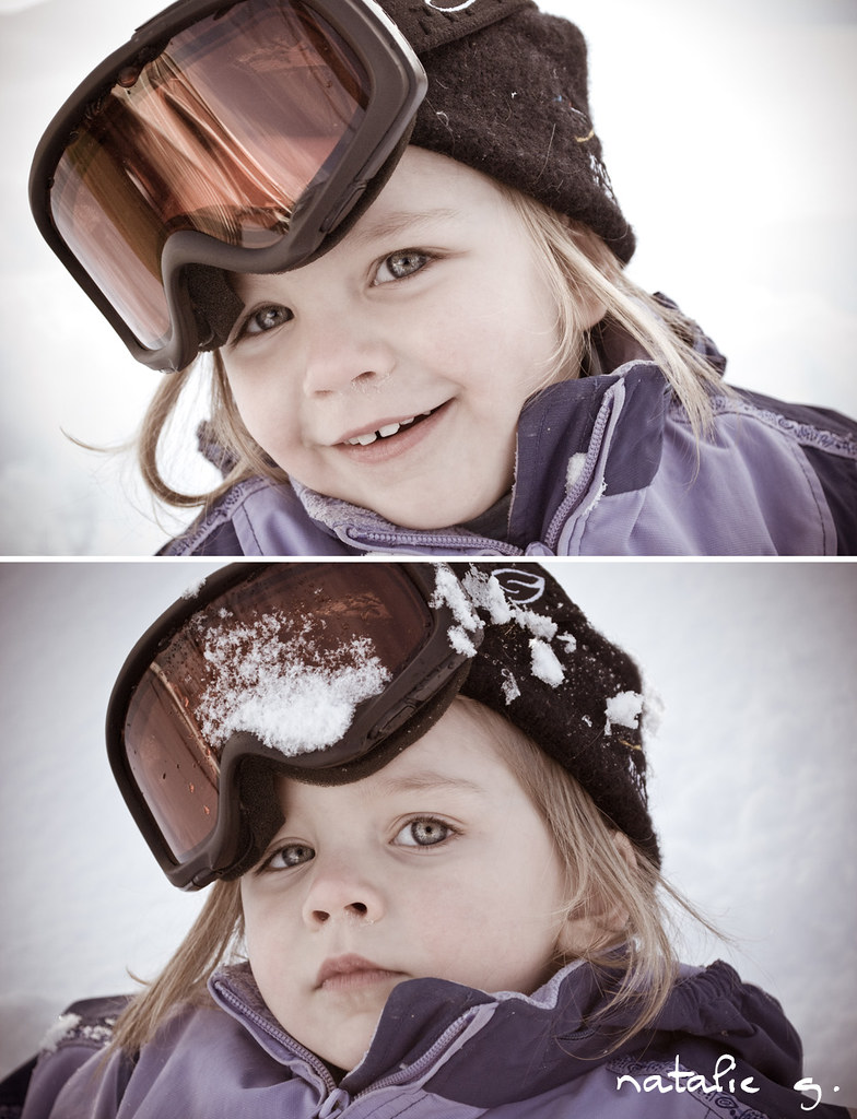 snowdays-4