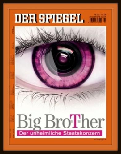 Spiegel - T-Online
