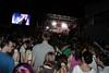Donauinselfest 2008 - Sunrise Avenue