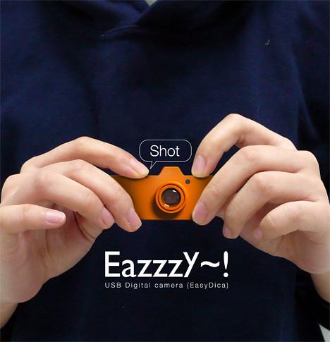 eazzzy
