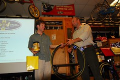 2008-09-06 at 08-34-35 by recycledcyclesracing