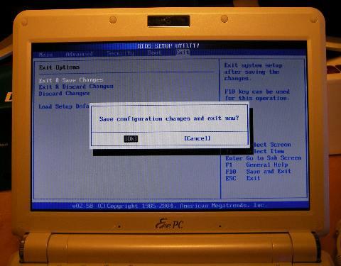 instalareeebuntuasuseeepc11