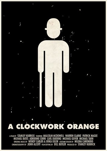 a_clockwork_orange_pictogram-thumb