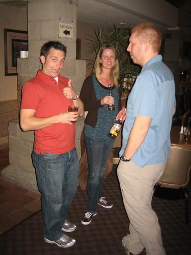 EclipseCON 2008
