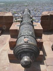 ramparts cannon 1
