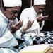 Khatam al-Quran 121208