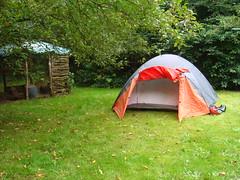 camping_kuurne_aug2008_4
