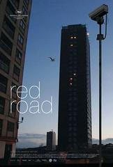 紅路 Red Road