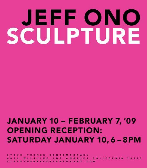 Jeff Ono