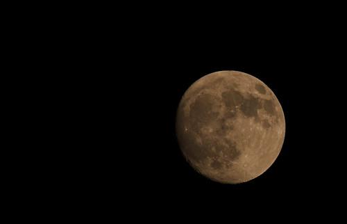 moon raw