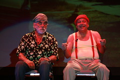 Cheech and Chong 188