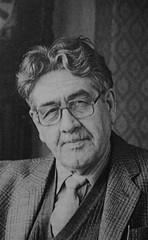 R. Tudur Jones (1921-1998)