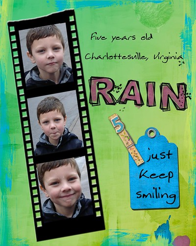 Rainboy