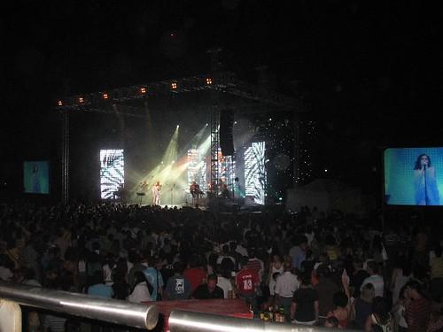 Haroula Summer 2008