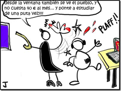 abuelagoogle2