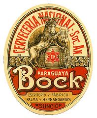"paraguaya_bock • <a style=""font-size:0.8em;"" href=""http://www.flickr.com/photos/41570466@N04/3926708039/"" target=""_blank"">View on Flickr</a>"