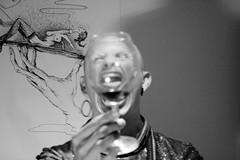Mx lapitonisa - ¡La broma de tus labios en risa! (Flickr)