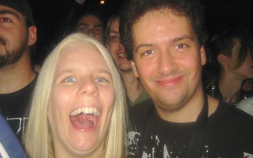 20071023 - Danzig - 141-4106 - Carolyn, Clint, Dave (bg)