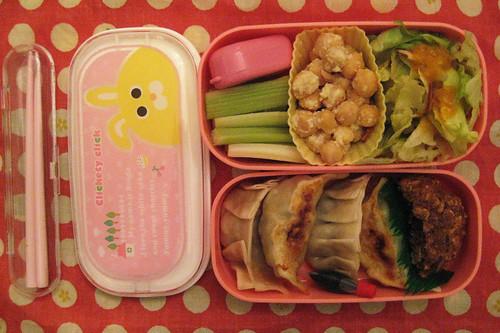 7-18-08 curry dumpling1