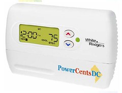 Power Cents DC Smart Meter