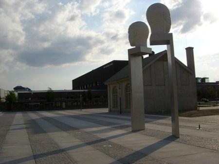 Forum Adlershof