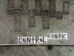 controlfreak