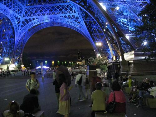 Paris August 2008 074