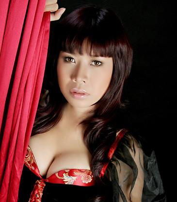 Song Giang