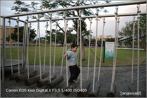b-20090101_071154.jpg
