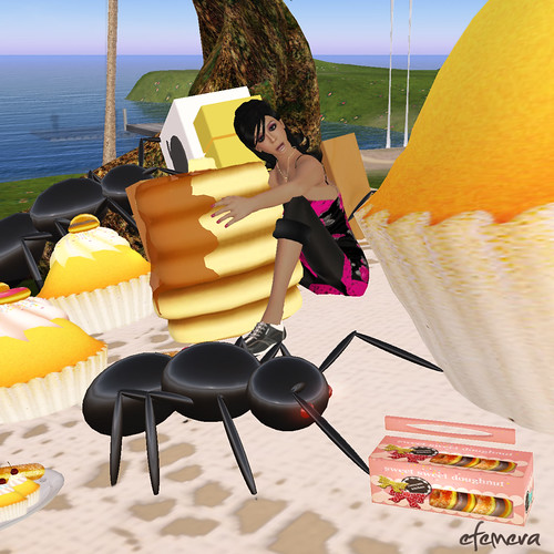 260608 dd bordeaux slipdress tokyo peninsula ants