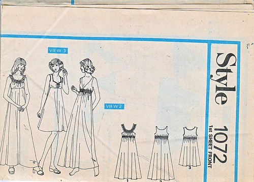 vintage pattern.jpg
