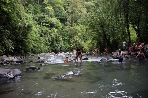 Costa Rica - Día 5 (389)