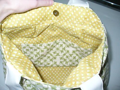 J purse 3