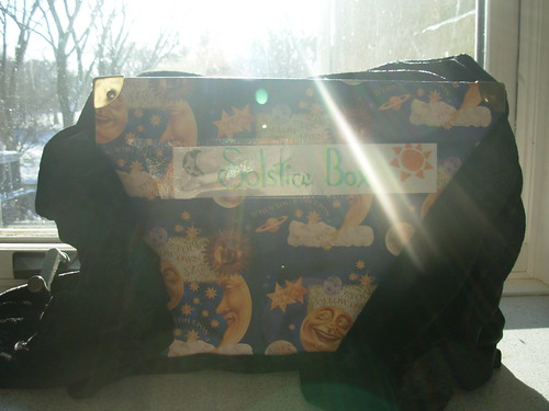 solstice box 002